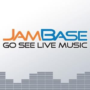 0706-jambase-icon