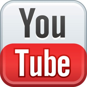 youtube_logo-square